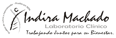 Indira Machado